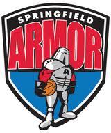 Springfield Armor